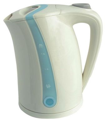 Чайник Ves 1000