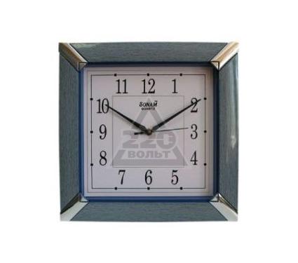 Часы настенные SONAM 4367