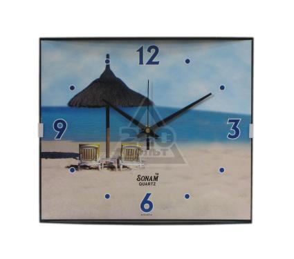 Часы настенные SONAM 4657