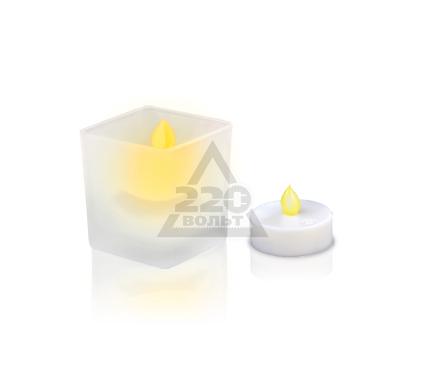 Лампа настольная SINBO SLC 2001