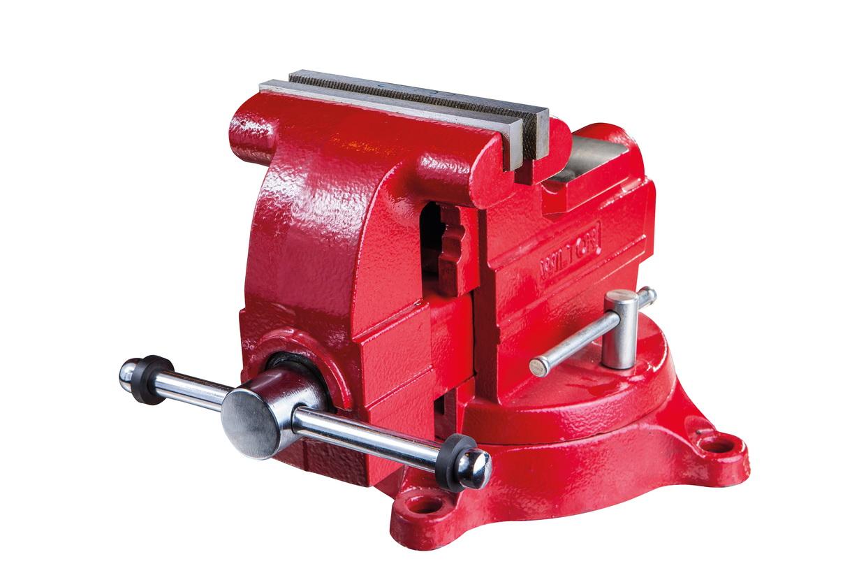 Тиски поворотные Wilton Wi11800 heavy duty тиски wilton 11800
