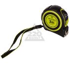 Рулетка ARMERO A101/231