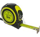 Рулетка ARMERO A101/251