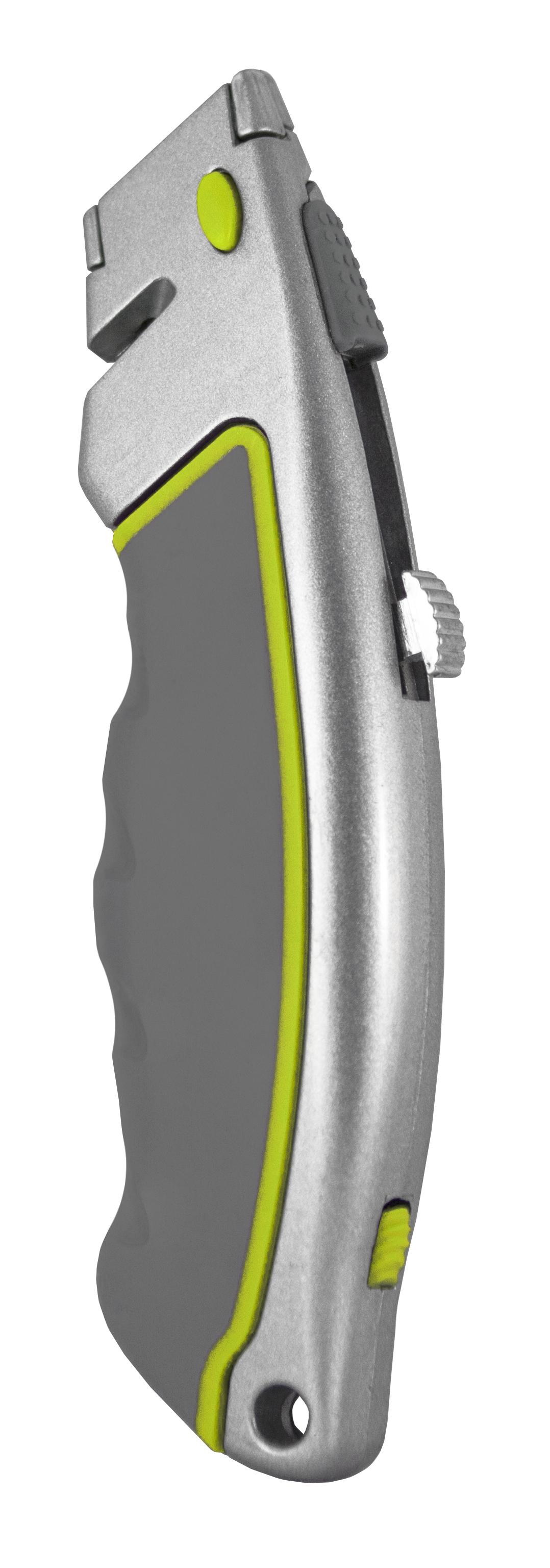 Нож Armero A511-310 цена