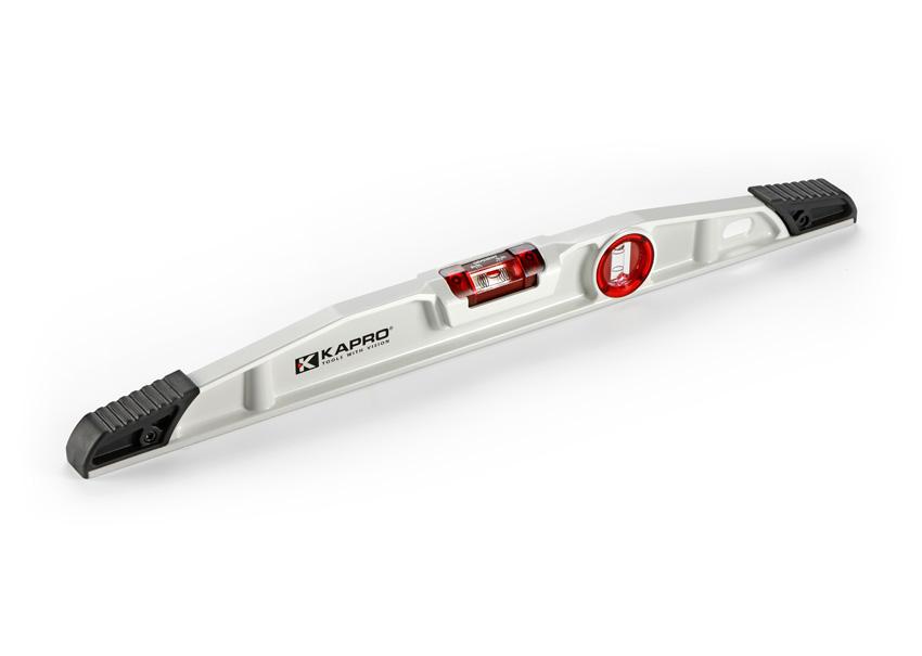 Уровень пузырьковый Kapro 930-10-80 цена