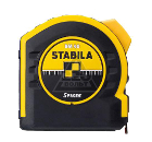 Рулетка STABILA 17740 BM 40