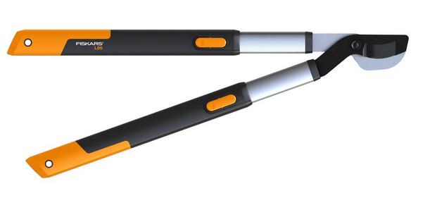 Сучкорез Fiskars 112500 smartfit
