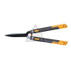Ножницы FISKARS 114800 SmartFit