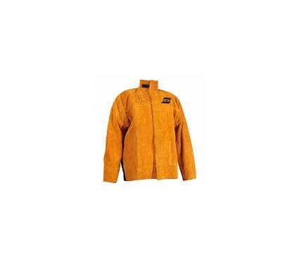 Куртка ESAB Welding Jacket