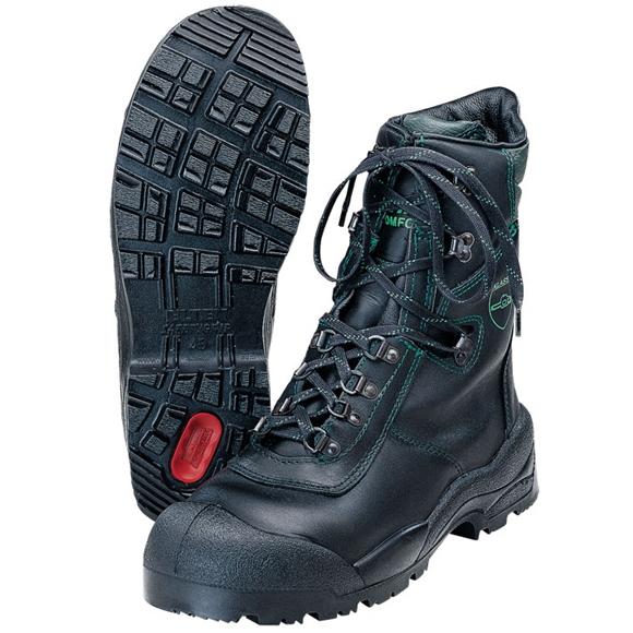 Купить Ботинки рабочие Stihl Комфорт