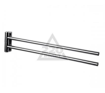 Полотенцедержатель AM PM A5032600 Inspire