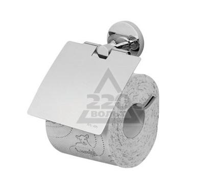 Держатель для туалетной бумаги AM PM A55341400 Bliss