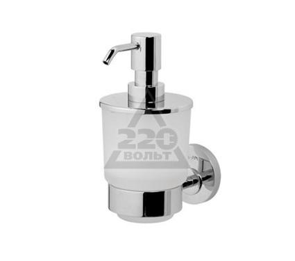 Дозатор для жидкого мыла AM PM A5536900 Bliss
