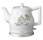 Чайник AKAI КА-202С
