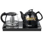 Чайник AKAI КА-110С