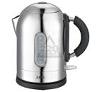 Чайник AKAI КM-1020X