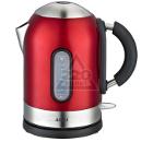 Чайник AKAI КM-1021R
