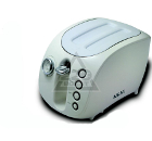 Тостер AKAI TP-1110W