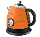 Чайник AKAI KM-1077O