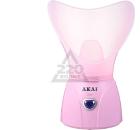 Сауна для лица AKAI FS-1242P