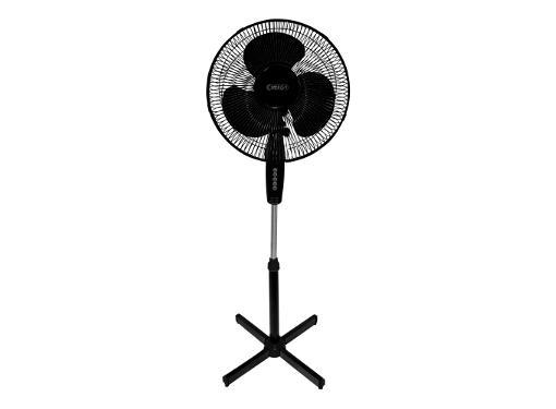 Вентилятор напольный ENERGY EN-1659