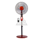 Вентилятор ENERGY EN-1615