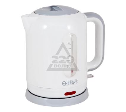 Чайник ENERGY Е-231