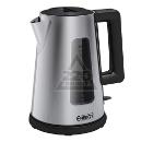 Чайник ENERGY E-222
