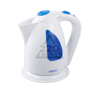 Чайник ENERGY E-203 белый