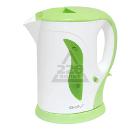 Чайник ENERGY E-207 св.зеленый