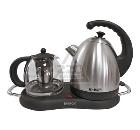 Чайник ENERGY EN-202