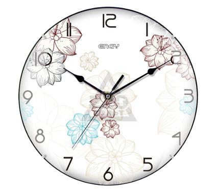 Часы настенные ENGY ЕС-33