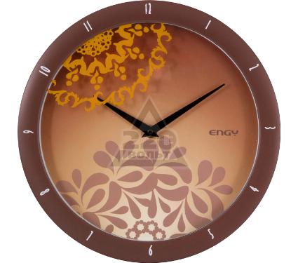 Часы настенные ENGY ЕС-31