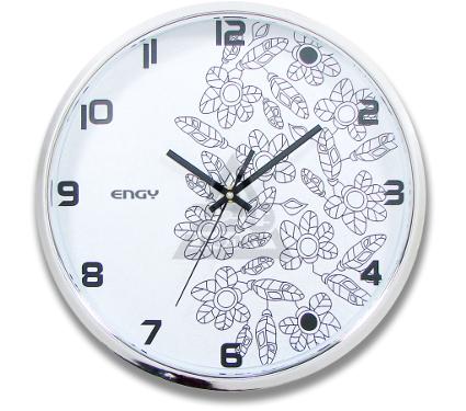 Часы настенные ENGY ЕС-40