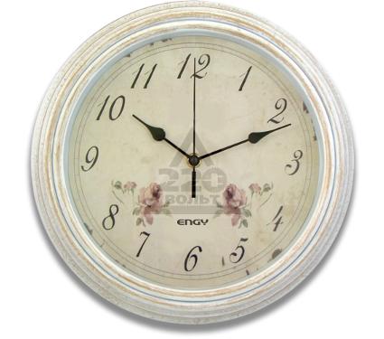 Часы настенные ENGY ЕС-54