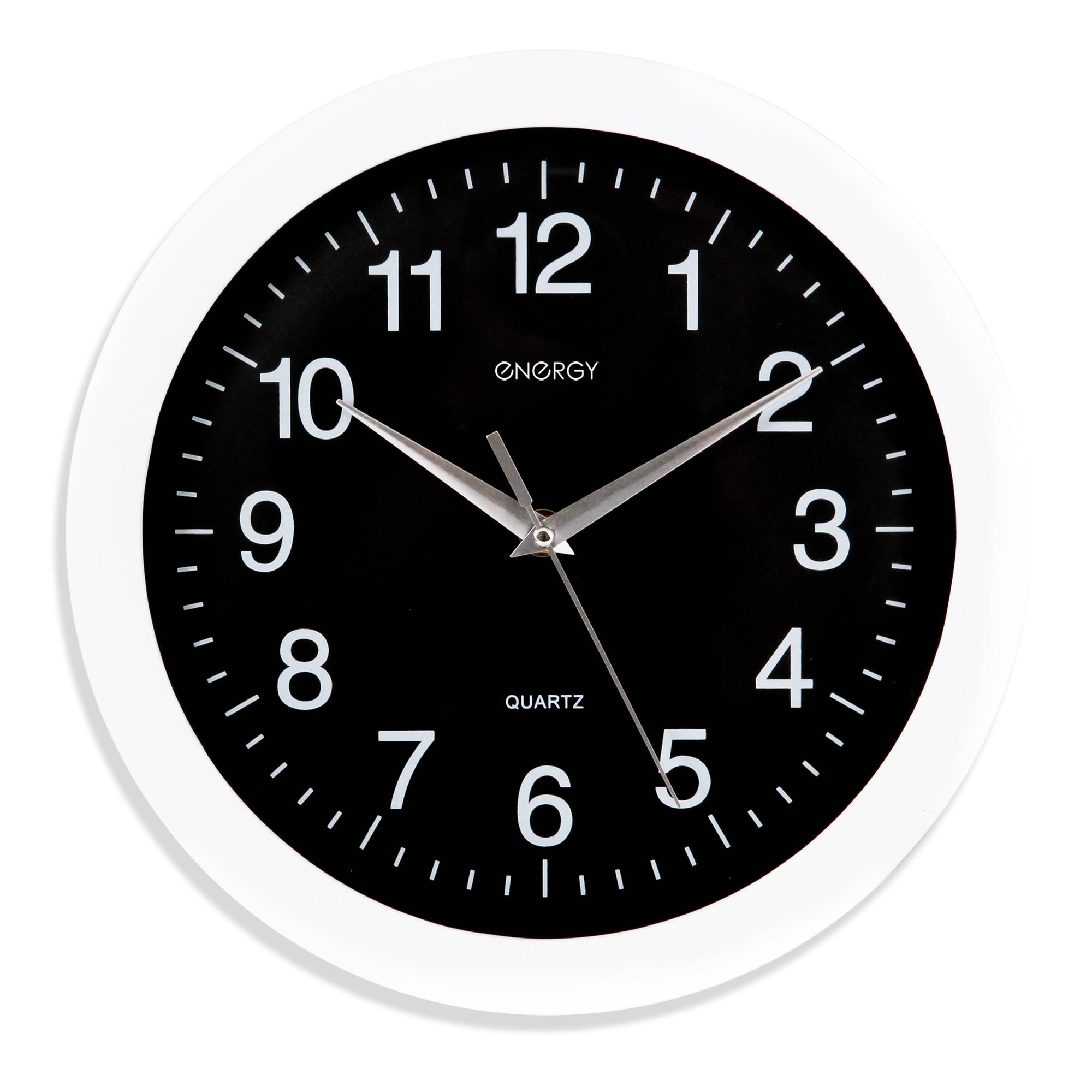 Часы настенные Energy  189.000