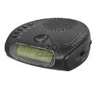 Часы-радио ENERGY 470