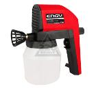 Электрический краскопульт ENGY ESG-100