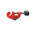 Труборез ROTHENBERGER TUBE CUTTER 30 PRO 71019