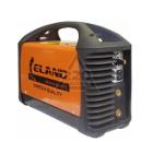 Сварочный аппарат ELAND MMA-200B LUX (IGBT)
