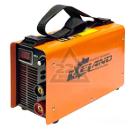 Сварочный аппарат ELAND MMA-160D (IGBT)