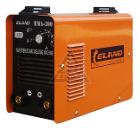 Сварочный аппарат ELAND MMA-200D (IGBT)