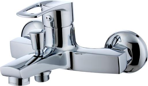 Купить Смеситель для ванны Zenta Арди z0803_r