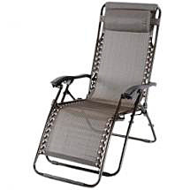 Кресло Park  3631.000