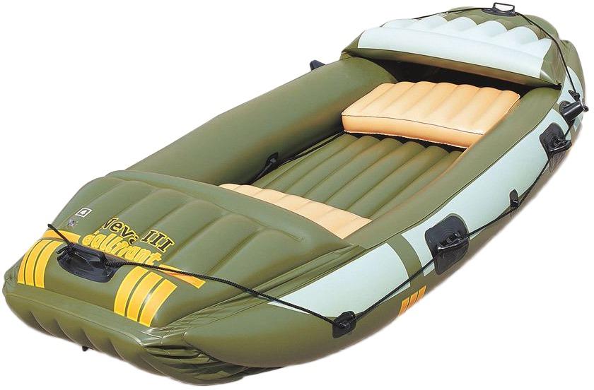 Лодка Bestway  7409.000