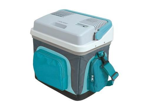 Сумка-холодильник COOLFORT CF-0525
