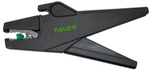 Лезвие Haupa 211932/1 лезвие