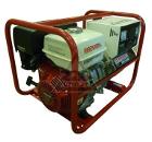 Газовый генератор RUSSIAN ENGINEERING GROUP SH7500