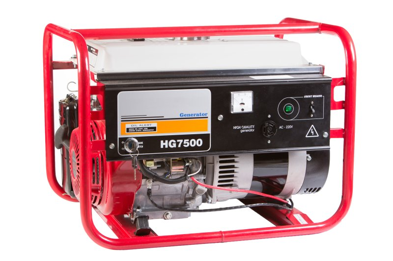 бензиновый-генератор-russian-engineering-group-hg7500