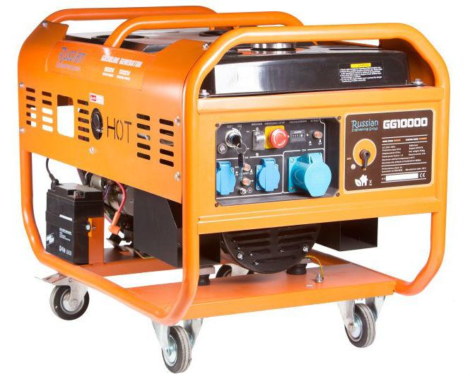 бензиновый-генератор-russian-engineering-group-gg10000